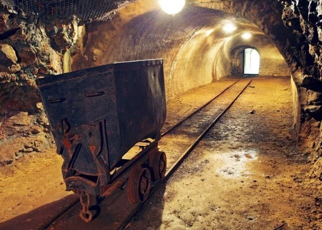 The Mining Charter and Implementation Guidelines