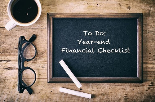 3 Ways to Reach your BEE targets before your Financial Year End